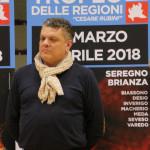 Emanuele_Cortellezzi_PresentazionePalasomaschiniSeregno_28032018 (38)