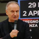 Emanuele_Cortellezzi_PresentazionePalasomaschiniSeregno_28032018 (39)