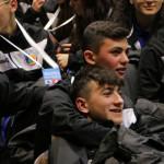 Emanuele_Cortellezzi_PresentazionePalasomaschiniSeregno_28032018 (40)