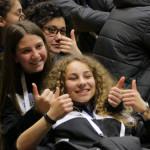 Emanuele_Cortellezzi_PresentazionePalasomaschiniSeregno_28032018 (41)