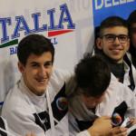 Emanuele_Cortellezzi_PresentazionePalasomaschiniSeregno_28032018 (42)