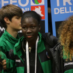 Emanuele_Cortellezzi_PresentazionePalasomaschiniSeregno_28032018 (56)