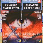 Emanuele_Cortellezzi_PresentazionePalasomaschiniSeregno_28032018 (62)