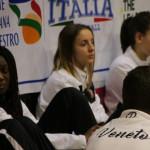 Emanuele_Cortellezzi_PresentazionePalasomaschiniSeregno_28032018 (8)