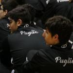 Emanuele_Cortellezzi_PresentazionePalasomaschiniSeregno_28032018 (9)