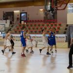 Fabio Zavattieri - TDR - Seveso 30032018 1700-7