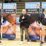 Fabio Zavattieri - Torneo delle Regioni - Seregno 28.03.2018-11