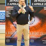 Fabio Zavattieri - Torneo delle Regioni - Seregno 28.03.2018-4