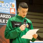 Fabio Zavattieri - Torneo delle Regioni - Seregno 28.03.2018-5