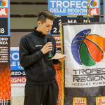 Fabio Zavattieri - Torneo delle Regioni - Seregno 28.03.2018-8