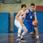 INV-(Giovedi 29)-(15,00)-Elio Pozzoli_11