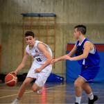 INV.30-h' 11,15- Bruno Isella- (10)