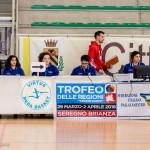 Fabio Zavattieri - TDR - Meda 02.04.2018 1115-1