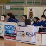 Fabio Zavattieri - TDR - Meda 02.04.2018 915-8