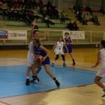 Francesco Morano,TDR, med, 31032018, 17 (11)
