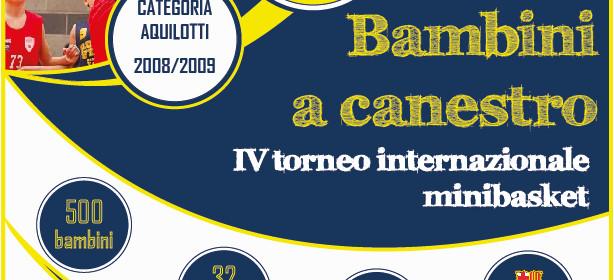 BAMBINI A CANESTRO 18-01(1)