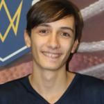 Gabriele Cosentino
