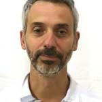 Andrea Cazzaniga - Coach