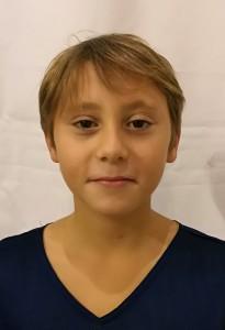 Tommaso Arienti