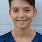 Tommaso Gerosa