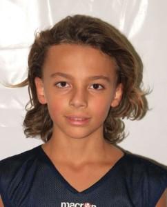 Leonardo Sala