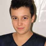 Luca Rovelli