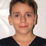 Luca Tagliabue