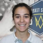 Elisa Riva - Istruttore