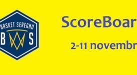 scoreboard100211