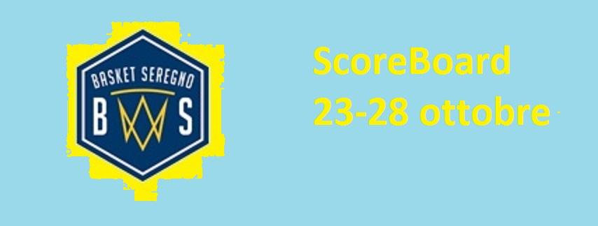 scoreboard102330
