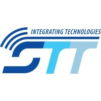 stt ictsolutions