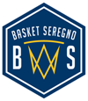 Basket Seregno A.S.D.